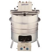 Industry Automatic Soymilk Cooking Machine