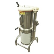 Vegetable Blender
