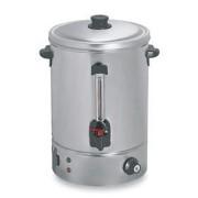 Industrial Water Boiler