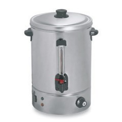 Industrial Water Boiler