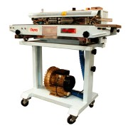 Multifunction Sealer With Air Filling