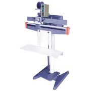 Pedal Sealer (Printing)