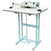 Pedal Sealer (with Working Table)