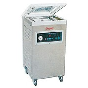 Vacuum Packing Machine (Floor Stand)