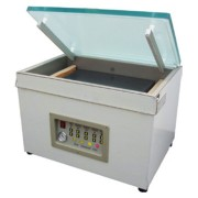 Vacuum Packing Machine (Desktop)